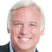 jack canfield testimonial