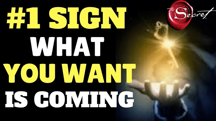 #1-sign-what-you-want-is-coming