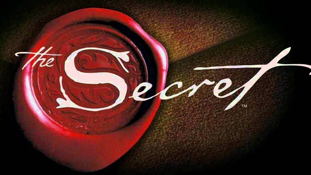 how to believe in the secret