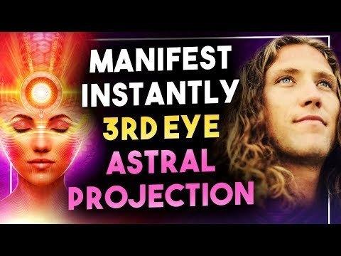 manifest instantly