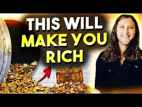 manifest money fast using the law of attraction